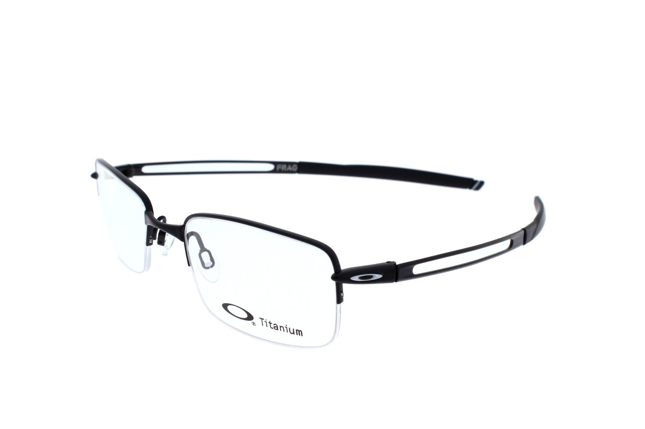 cbb87b0c5bf Oakley Frag Frames - Restaurant and Palinka Bar