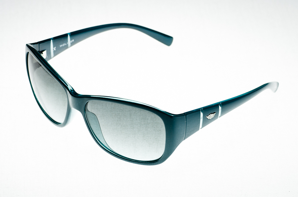 POLICE Sonnenbrille S1674 07QW Size 59 yp0PHoled