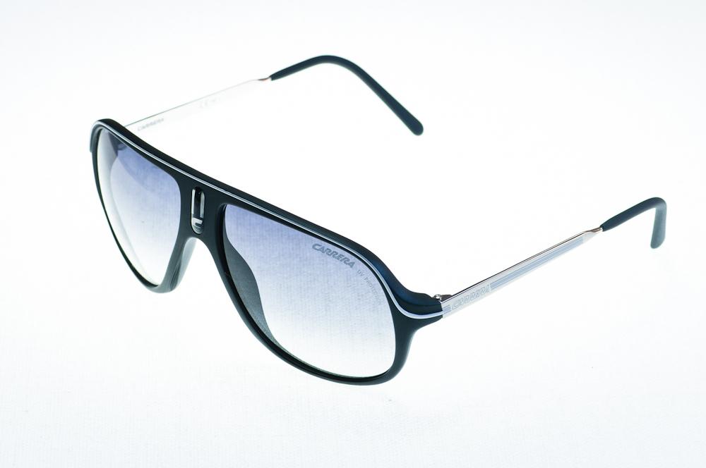 d39325a060f CARRERA Sonnenbrille SAFARI R CSB 7V