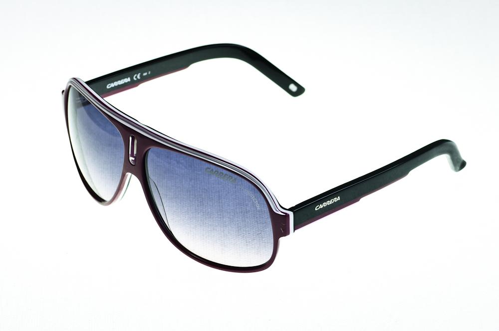 Carrera Sonnenbrille Carrera 24 Wyt O9 1OmZo0tHV