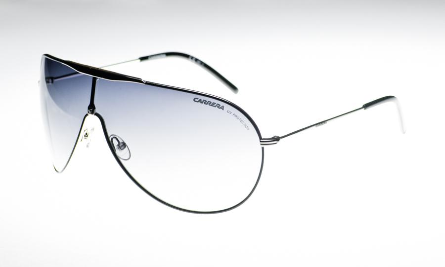 POLICE Sonnenbrille S8566C 568X Size 95 ggEjGL