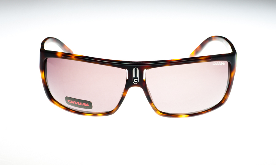 brillen auf rechnung ray ban brillen auf rechnung. Black Bedroom Furniture Sets. Home Design Ideas