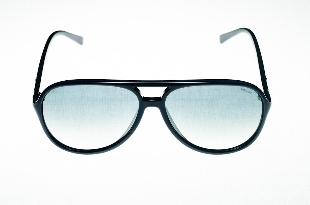 POLICE Sonnenbrille S1718 0V15 Size 62 lolxLkV