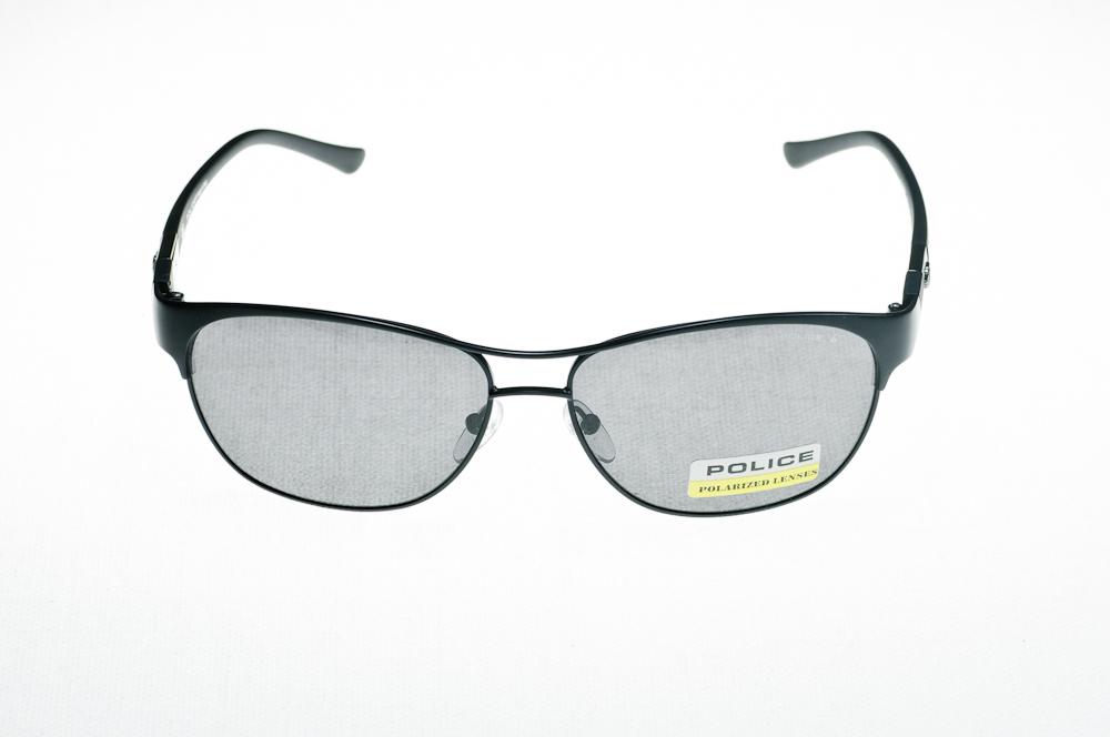 POLICE Sonnenbrille S8562C 531P Size 58 xV9z8QJ9h