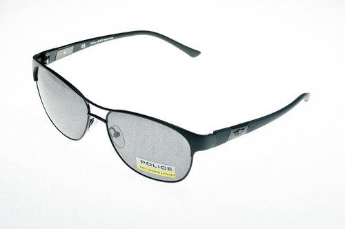 POLICE Sonnenbrille S8562N 0K05 Size 58 rWFnbgcsoX