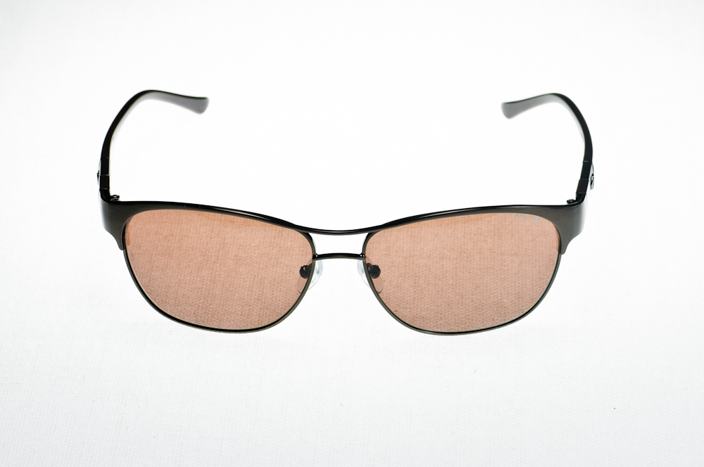 POLICE Sonnenbrille S8562N 0K05 Size 58 czf8g94