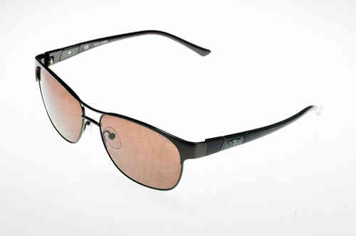 POLICE Sonnenbrille S8563C 0K05 Size 60 0SmPXmEQi