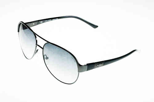 POLICE Sonnenbrille S8562M 08EE Size 58 3KkEJeyH