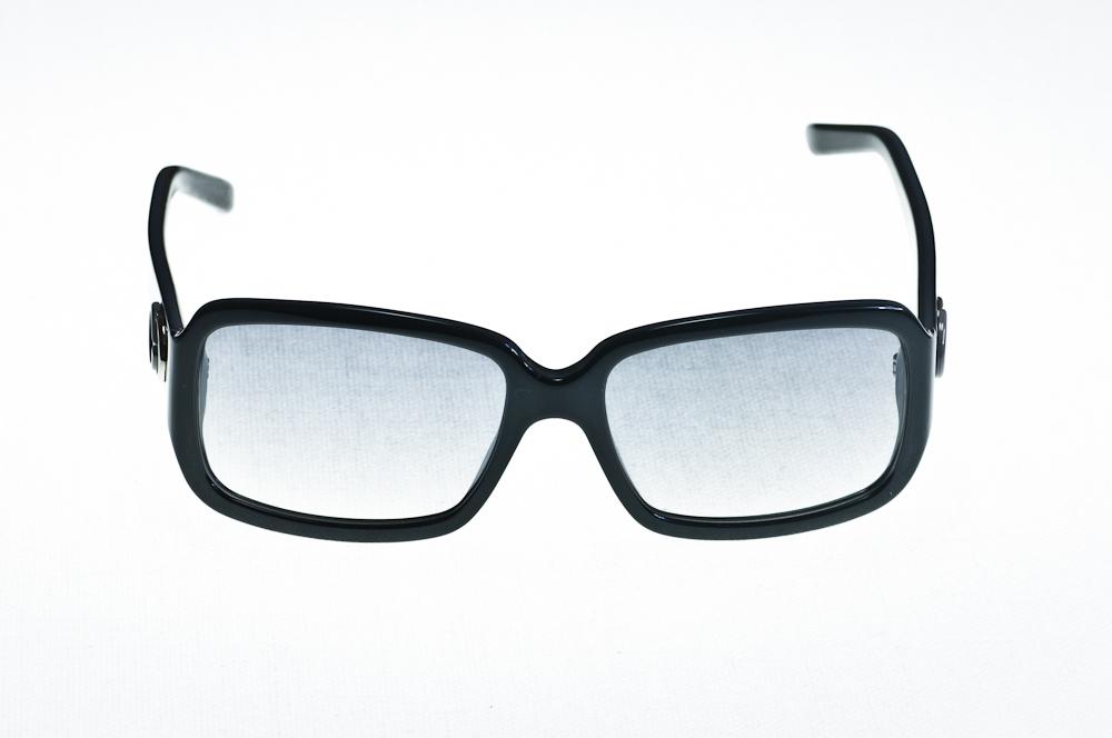 GUCCI Sonnenbrille GG 3159/S Color UXO/BD alJwOpYMz