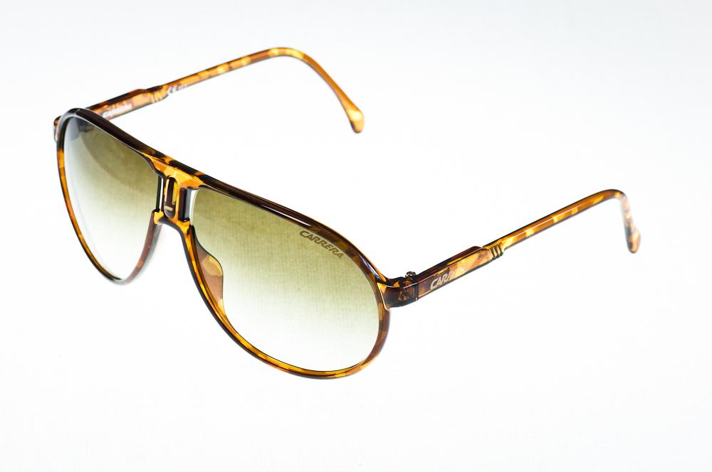 Carrera Sonnenbrille Champion Fri Da Ox4flyLO