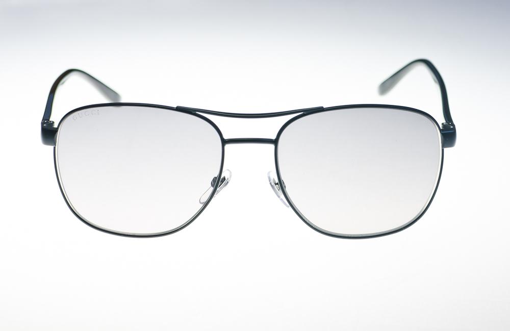 GUCCI Sonnenbrille GG 2220/S Color PDC/EU K2nk2