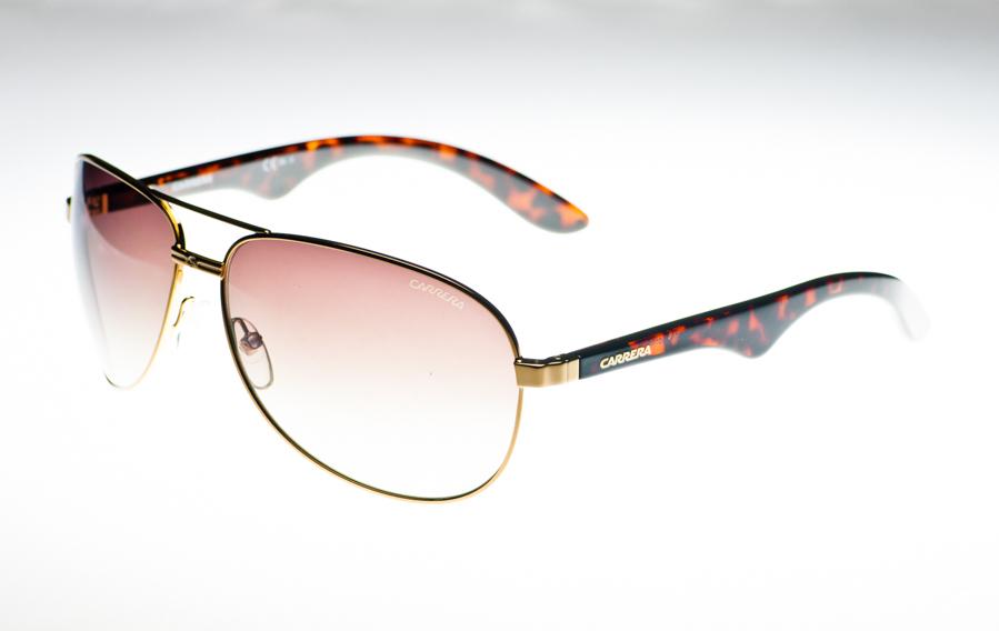 Carrera Sonnenbrille Carrera 6006 Bwp Cc 6ui7HKF9jE