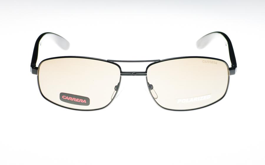 Carrera Sonnenbrille Carrera 6007 B2t Sp U3Efw