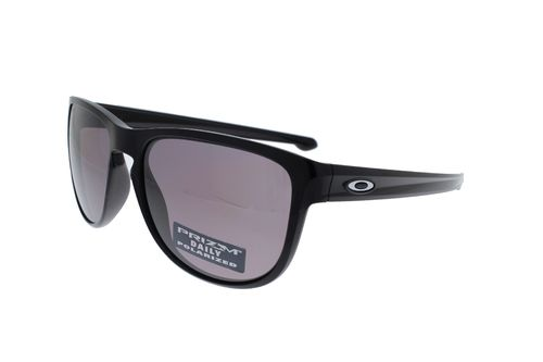 OAKLEY SLIVER R Polished Black/Prizm Daily Polarized 9342-07