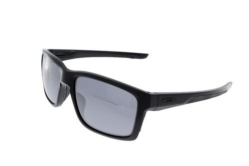 OAKLEY MAINLINK Polished Black Iridium 9264-02